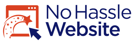 No Hassle Website